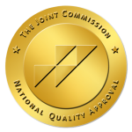 Lionrock Recovery is Certified Outpatient Program
