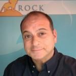 Peter Loeb, Lionrock Recovery