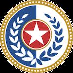 TDSHS-Logo_150x150